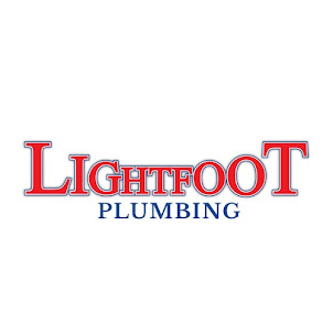 Lightfoot Plumbing
