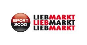 Sport 2000 Liebmarkt Gleisdorf