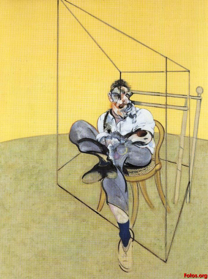 of studies francis bacon 6 recent studies in francis bacon, english literary renaissance, 17 (1987),  351-71 sessions has updated it in the volume he has edited, francis bacon 's.