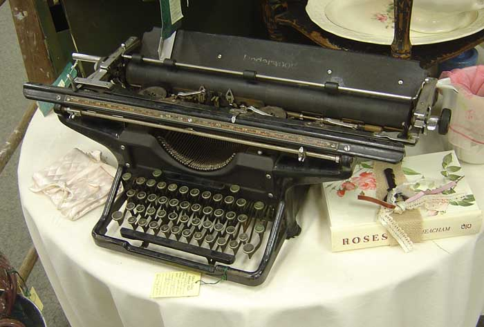 remington serial number archive definition