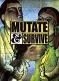 COLABORAÇÕES : Mutate & Survive