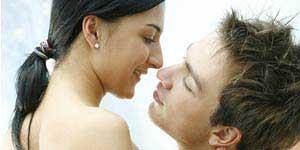 7 Trik Bikin Pasangan Semakin Tambah Nafsu [ www.BlogApaAja.com ]