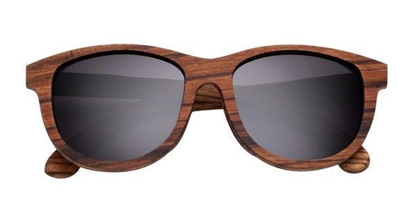 ray ban madera gafa