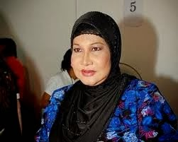 bintang bintang seni yang telah pergi meninggalkan kita sepanjang10hb november 2013 ahmad busu pelakon dan pelawak 1962 2013