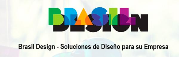 mejor-diseño-Brasil-en-Colombia
