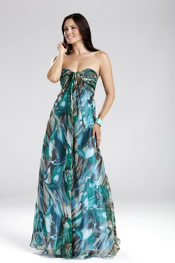 Beach Mother of The Bride Dresses  World of Bridal