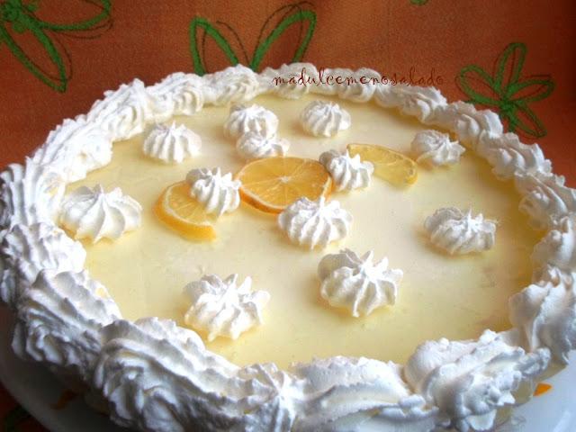 http://madulcemenosalado.blogspot.com.es/2013/04/tarta-de-limon.html