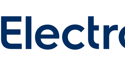 Electrolux Launches New Global Visual Identity Created by
