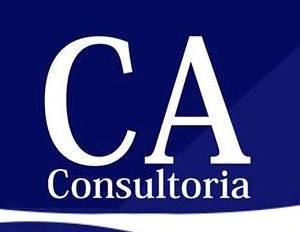 VISITE NOSSA PAGINA CLIVANDO NO BANNER - C. A CONSULTORIA, TREINAMENTO & MARKTING