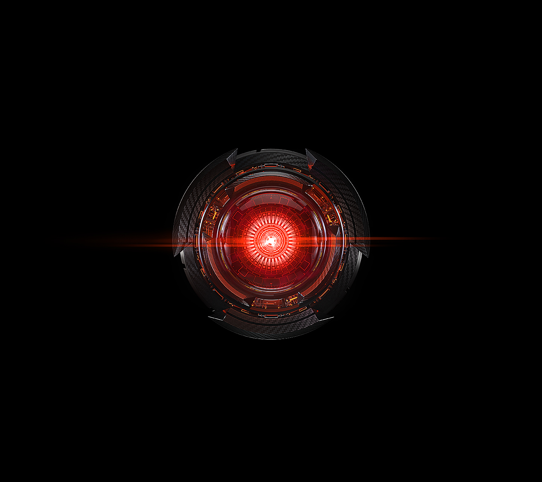 Portal 2 Live Wallpaper: Show Your Home Screen - Pg. 3