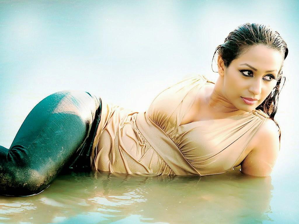 indian actress bollywood Search  XNXXCOM