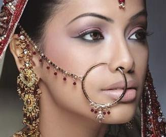 bridal-nose-ring.jpg
