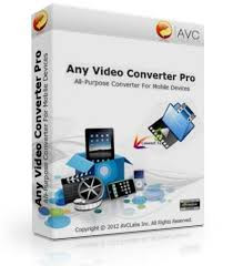 download any video converter serial