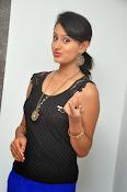 Kathanam heroine archana glam pics-thumbnail-12