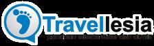 Travellesia | Panduan Tempat Wisata Lokal dan Dunia