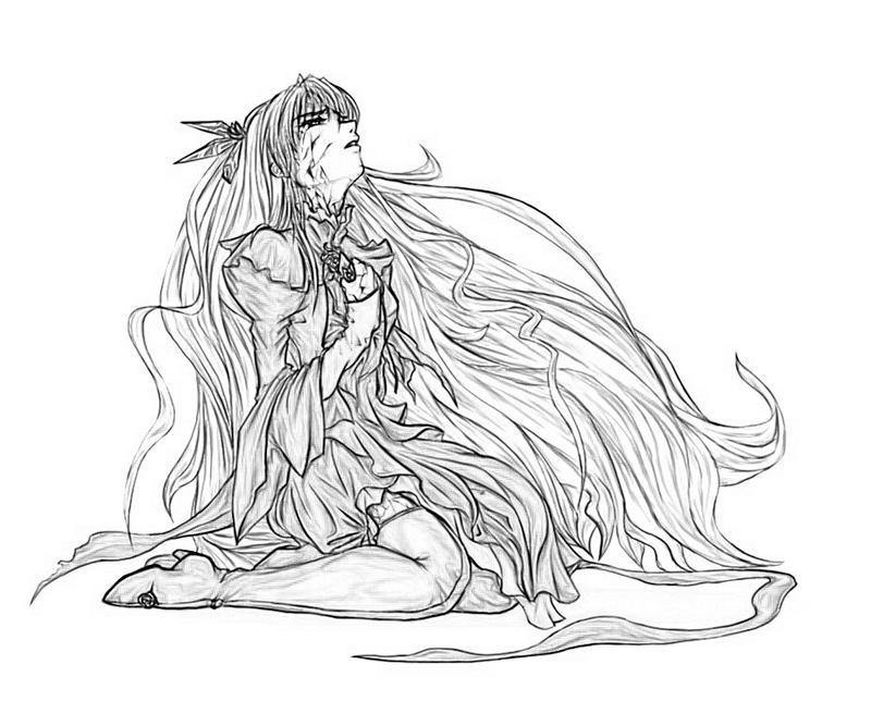 barasuishou-sad-coloring-pages