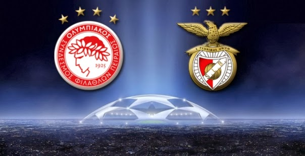 http://www.usagoals.tv/uefacl/626252/2/uefa-champions-league/olympiacos-piraeus-vs-benfica-lisbon-live-stream/