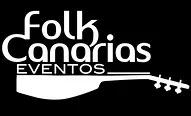 FOLK CANARIAS.Web