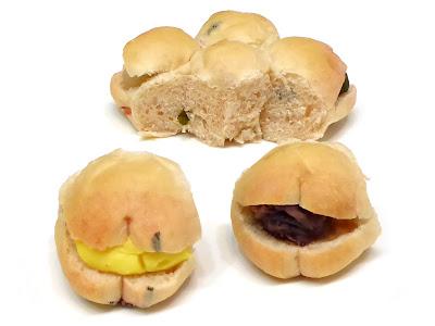 さくら咲くパン | POMPADOUR(ポンパドウル)