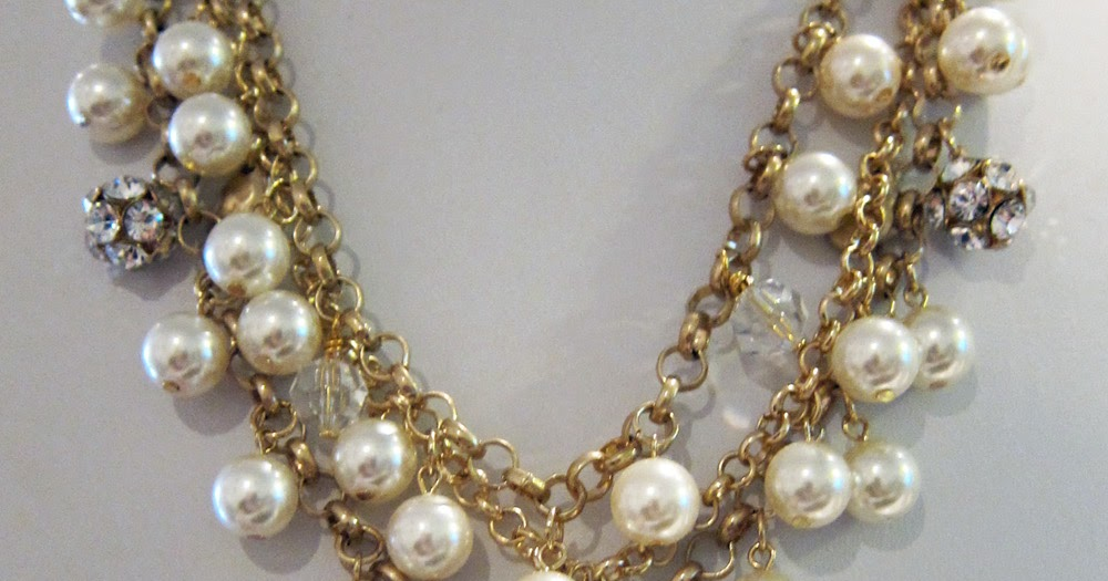 Inspired details a blog for baltimore brides a for Just my style personalized jewelry studio