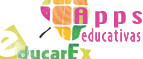 Correo Educarex