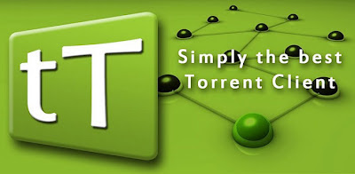 tTorrent Pro APK 1.2.1.1 APk FUll Version Download Cracked-iANDROID Games