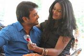 Telugu Movie Inka Emi Anukoledu Photos-thumbnail-8
