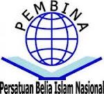 Persatuan Belia Islam Nasional