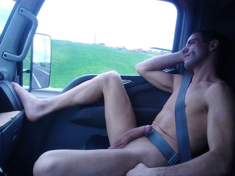 Gay twink underwear jockstrap cum and boys 4