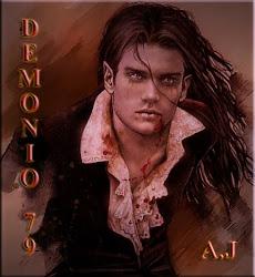 DEMONIO_79 A.J
