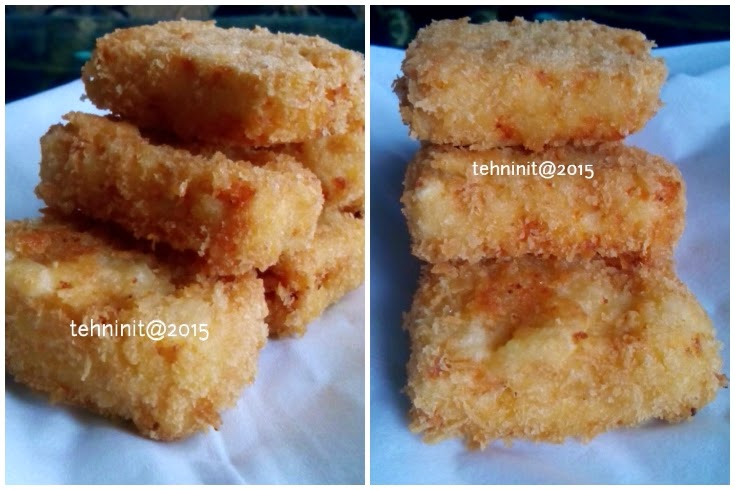 nugget-spesial
