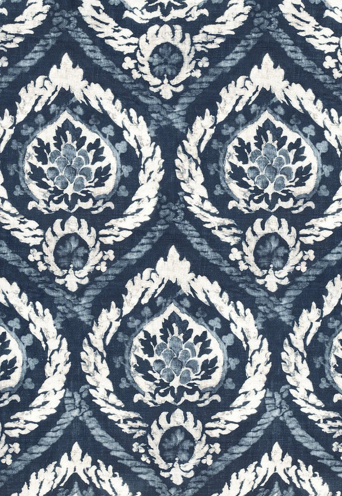 http://www.fabriccarolina.com/shop-by-type/upholstery/schumacher-fabric-abaza-resist-indigo-173952.html