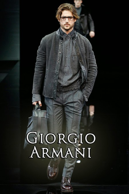 http://www.fashion-with-style.com/2014/01/giorgio-armani-fallwinter-201415.html