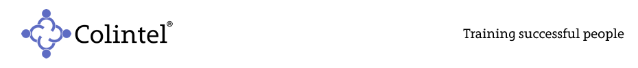 Colintel