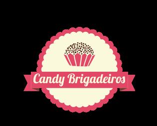 Candy Brigadeiros