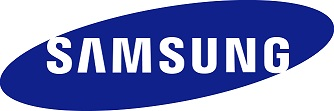 Download Free Samsung PC Studio 7.2.24.9