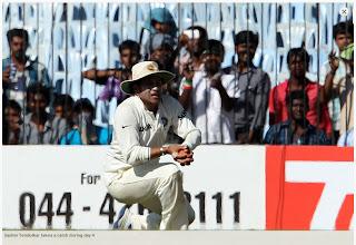 Sachin-Tendulkar-IND-vs-AUS-1st-Test