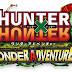 Vídeos de Hunter x Hunter Wonder Adventure