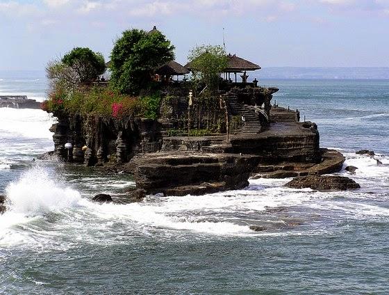 4 Kekurangan Paket Tour ke Bali saat Musim Liburan!