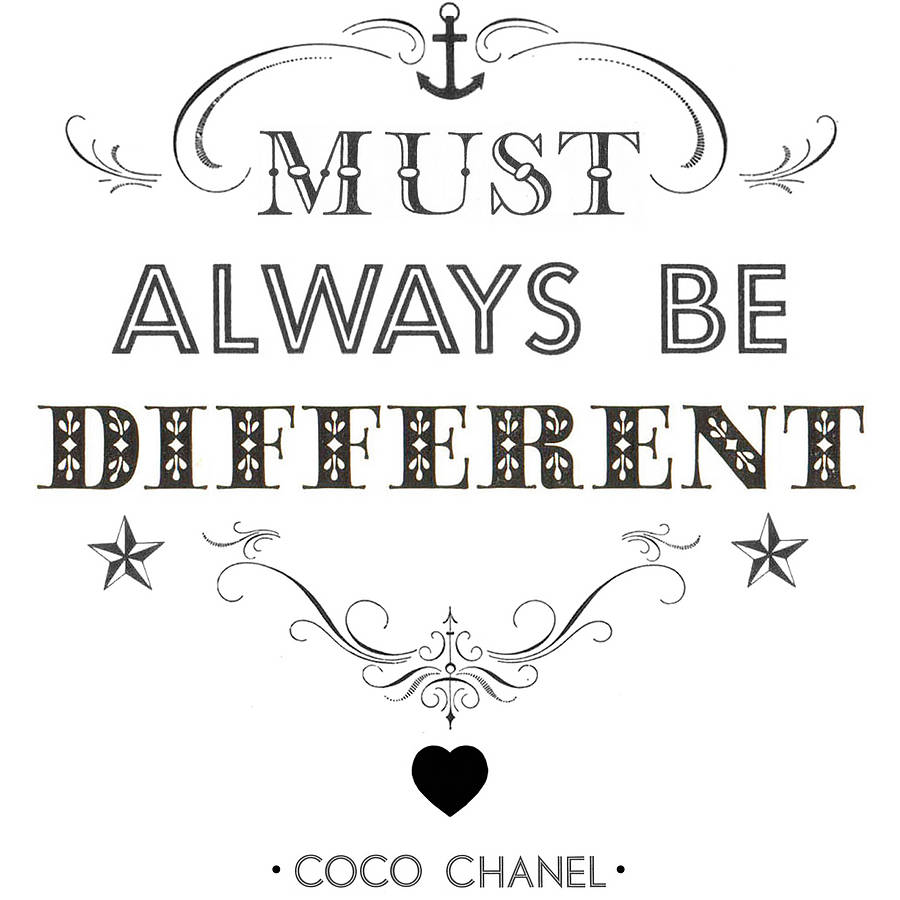 Famous Coco Chanel Quotes as well Digital Download Print Your Own Coloring besides 100 Days Of Gratitudehappiness Day 86 together with Tour Eiffel Stock Image 278358867 furthermore Both Black And White Tiger Vector 966. on marilyn monroe clipart