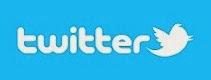 Siga-nos no Twitter @grestudospensar
