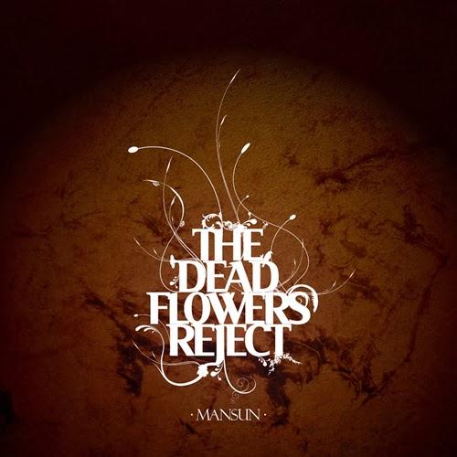 The Dead Flowers Reject - Mansun\'s Virtual Album | SOUTH OF THE ...