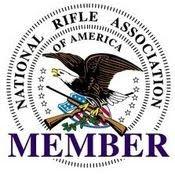 I'm a proud member