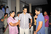 Bezawada Premier Show photos stills Gallery-thumbnail-7