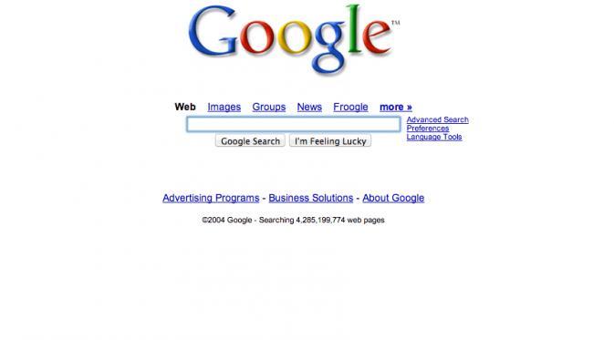 logo google lengkap download gratis
