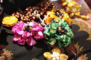 shooting photo bijoux aix en provence