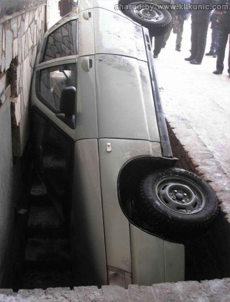 http://3.bp.blogspot.com/-klGbT1WLGQA/TW97SUD4cXI/AAAAAAAAPsE/oSKxK3mby5U/s1600/crash_03.jpg