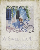 A   Sweeter Life