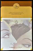 Naresh weds Virupa invitation cards-thumbnail-8