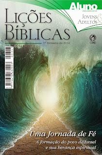 http://www.casadabibliaonline.com/p/revista-escola-dominical-licoes-biblicas-jovens-e-adultos.html#Description